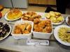 International Dinner (31)