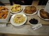 International Dinner (32)