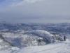 Ski 014