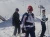 Ski 018