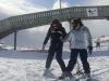 Ski 021