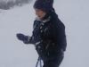 Ski 033