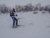 Ski 035