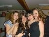 SpringParty 026
